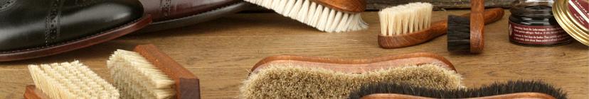 Schuhpflege>Burgol Pflegemittel