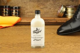 Burgol Shoe Cleaner 250 ml