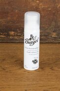 Burgol Suede Leather Cleaner 100 ml Neutral