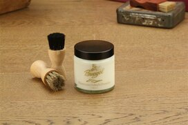 Burgol Shoe Pomade 100 ml Neutral