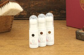 LeCare Leather Sole Edge Colour 25 ml