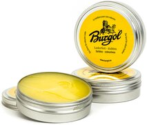 Burgol Colourless Dubbin 100 ml