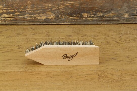 Burgol Cleaning Brush