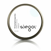 Siegol PIZ Impregnation Cream 100 ml