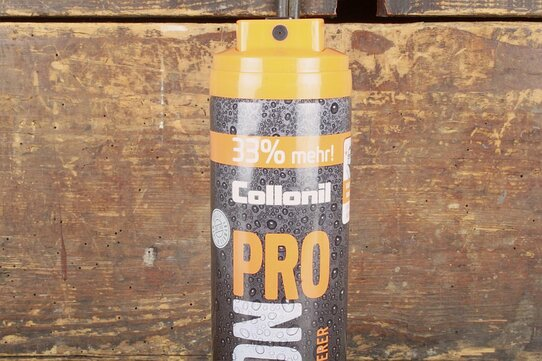 Collonil Waterproofing Spray Carbon Pro 400 ml