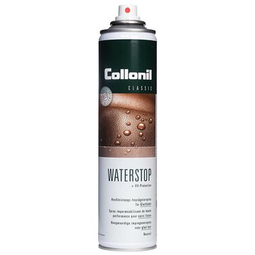 Collonil Imprägnierspray Waterstop 300 ml