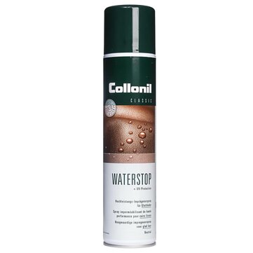 Collonil Waterproofing Spray Waterstop 300 ml