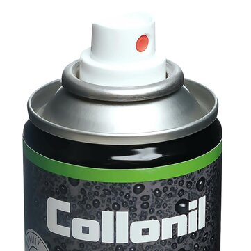 Collonil Carbon Wax 300 ml