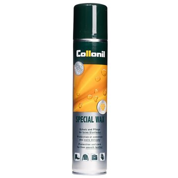 Collonil Special Wax 300 ml