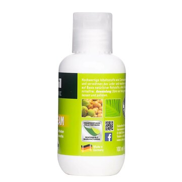 Collonil Organic Cream 100 ml
